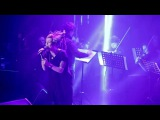 Alai Oli - Постепенно (Концерт с оркестром, Live 2015)