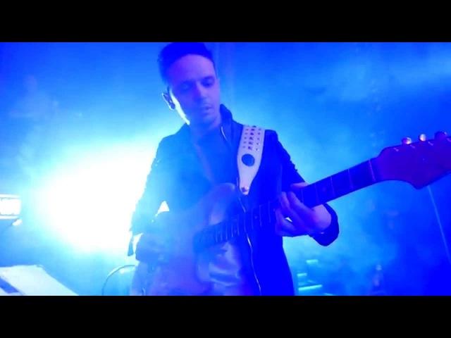 Alai Oli - И ты (Концерт с оркестром, Live 2015)