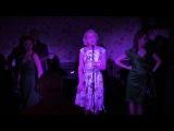 Marshmallows - Fujiyama Mama (Wanda Jackson cover) @ Клуб