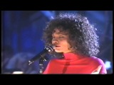 Whitney houston - i have nothing live! billboard 1993