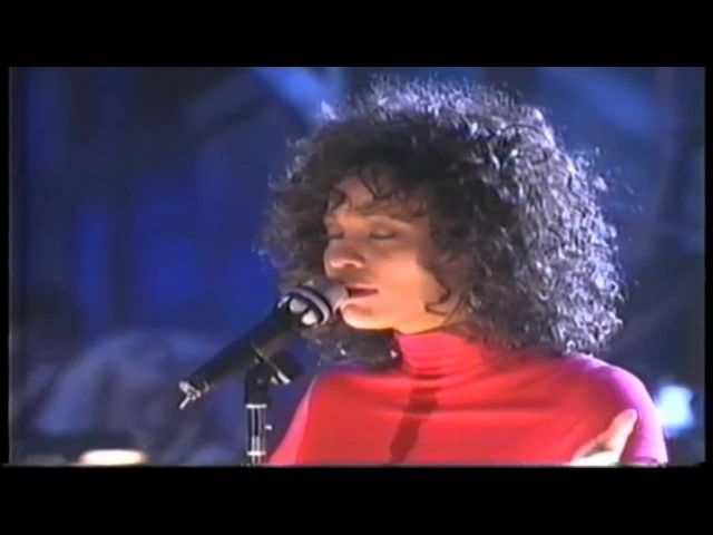 Whitney houston - i have nothing live! [billboard 1993]