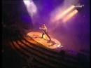 DAVID BOWIE - HALLO SPACEBOY - LIVE LORELEY 1996 - HQ