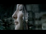 Roger Meno - What My Heart Wa