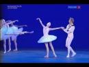 Tchaikovsky - Swan Lake Adagio - Адажио из балета Лебединое озеро