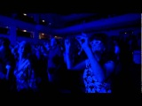 B-52s - Rock Lobster (from With The Wild Crowd! Live In Athens, GA)