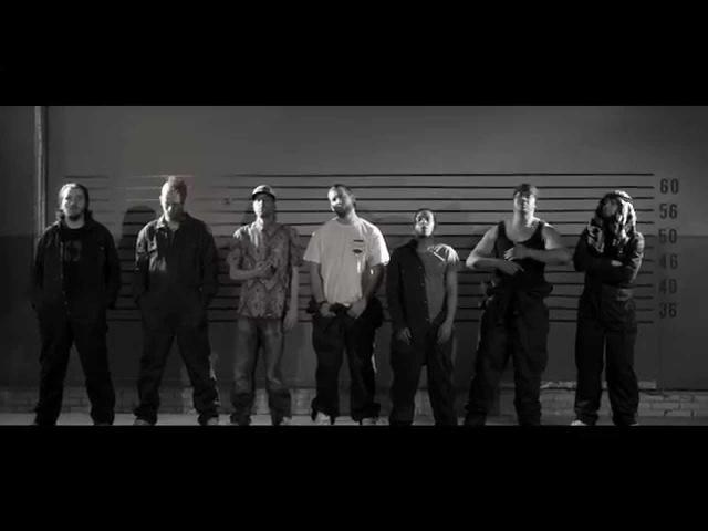 Dope D.O.D. - Dirt Dogs [Official HD Video]