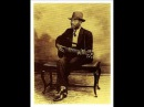 What's That Smells Like Fish - BLIND BOY FULLER (1938) Ragtime Blues Guitar Legend