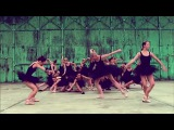 Kanye West feat. Pusha T - Runaway (Extended Video Versi...