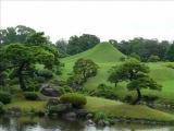 HIROMI SANO - TOWM BY TOWN IN TEARS MINATOTYOU