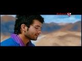 Mayavi Myavi Full Kannada Video Song HD | Lifeu Istane Movie | Diganth, Sindhu Loknath, Samuktha