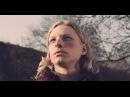 Artur Rojek Beksa Official Video