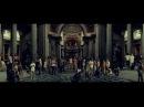 Alt-J - Tessellate OFFICIAL VIDEO
