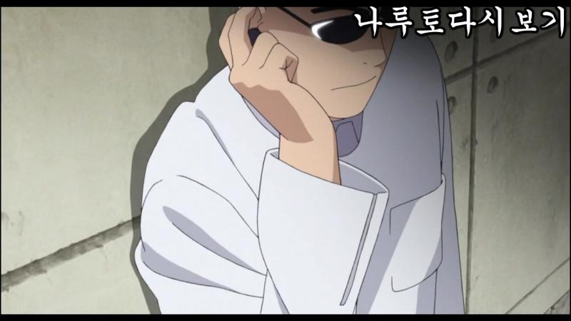 [vk.com/NarutoInMinsk] Boruto: Naruto the Movie / Боруто: Фильм Наруто 11 [OVERLORDS]