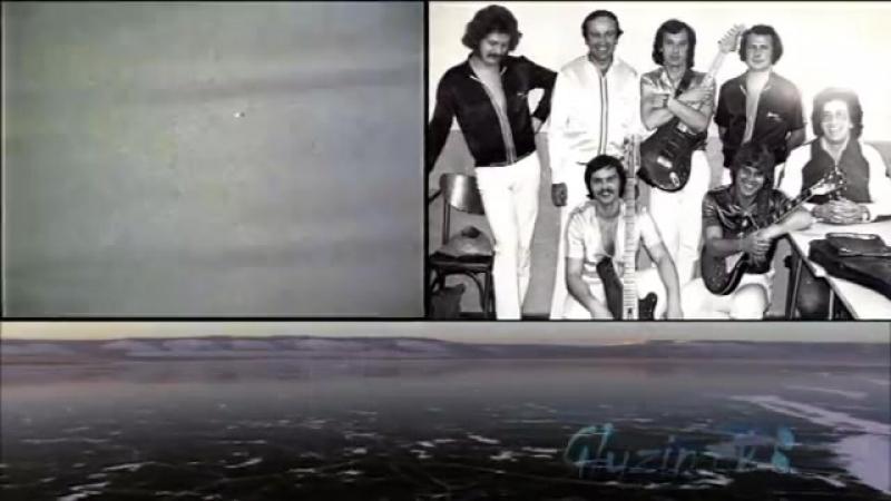 Весёлые ребята - Тонкий лёд, 1983 год