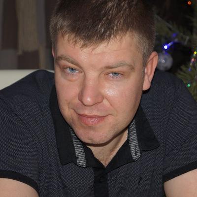 Вадим Супрун