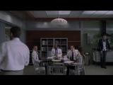 Доктор Хаус/House (2004 - 2012) Фрагмент №3 (сезон 7, эпизод 21)