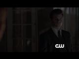 Древние/The Originals (2013 - ...) Промо-ролик (сезон 1)