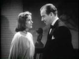 НиночкаNinotchka (1939) Трейлер