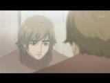 Зимняя соната / Winter Sonata TV  - 16 серия [NIKITOS] [2014]