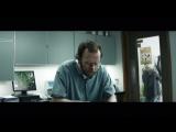 Specsavers (Vet) -Ночь пожирателей рекламы