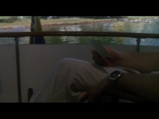 Contamination (Luigi Cozzi (as Lewis Coates); 1980)