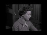 А. ХИЧКОК ПРЕДСТАВЛЯЕТ 2 Сезон (1 - 4 Серии) / Alfred Hitchcock Presents [1956 - 1957]