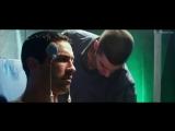 Универсальный солдат 4 (2012) HD [720p]