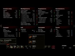 Кировец-1 или атака клонов _ NewsPack_HIGH