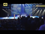 Джиган feat. Asti Artik - Небо (Выпускной в Кремле)