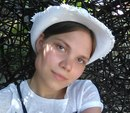 Олечка Суркова. Фото №19