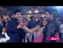 The Kapil Sharma Show Shahrukh Khan 23rd April 2016 Watch Online Full Show
