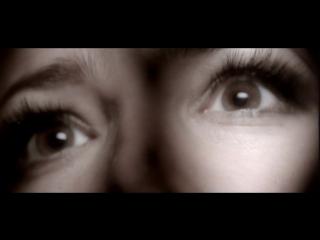Mylène Farmer - Je te rends ton amour