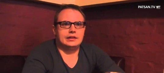 Антидискриминационные поправки в Трудовой кодекс Украины. Почему замолчала церковь