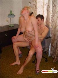 порно со служанками вк фото