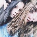 Екатерина Юрина фото #36