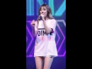 160503 Roly Poly - MINX (Yoohyun focus) @ Wapop Hall