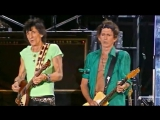 The Rolling Stones 2006 Paint It Black - (Live in Argentina, Buenos Aires)