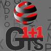 Бюро переводов | GTS 1+1