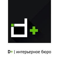 design_saratov