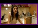 Violetta - Luz, Cámara. ¡Ups! 1