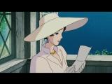Порко Россо (Киномания) Kurenai no Buta / Porco Rosso / The Scarlet Pig