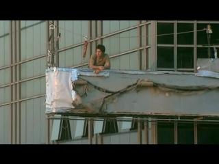 Сериал на иврите Дотянуться рукой (2006) מרחק נגיעה Серия 7