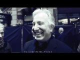 Алан Рикман / Alan Rickman