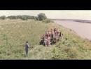 В четверг и больше никогда / Анатолий Эфрос, 1977 (драма, мелодрама)