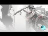 Рик Граймс | Rick Grimes  Дэрил Диксон | Daryl Dixon