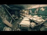 ТОП 10 самых страшных заброшенных мест России