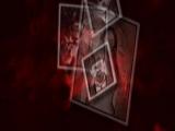 Дракула)) Evanescence - Bring me to Life