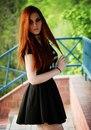 Фото Юлечки Донцовой №14