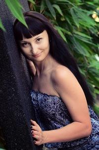 Наталья Бардадынова