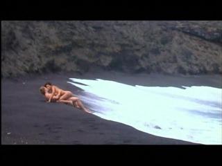 Island fever 2  barrett blade, devon, erik everhard, stormy, tera patrick